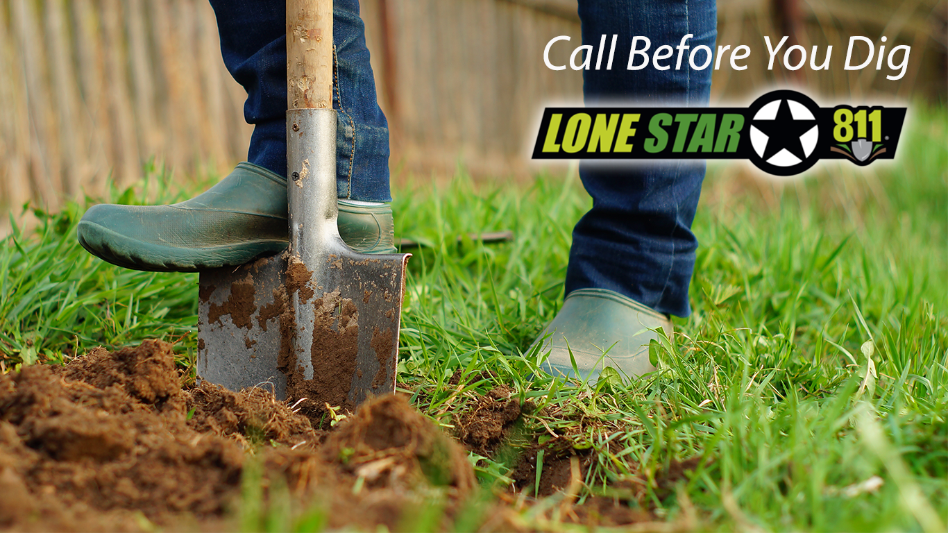 call-before-you-dig