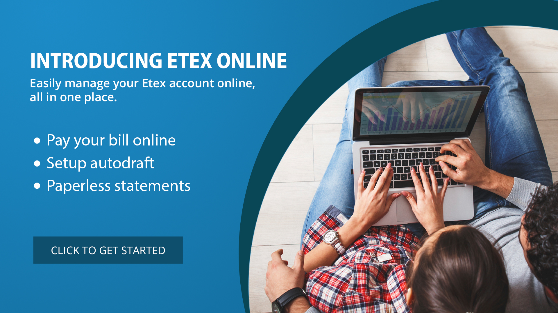 etex-ebilling-promo-banner