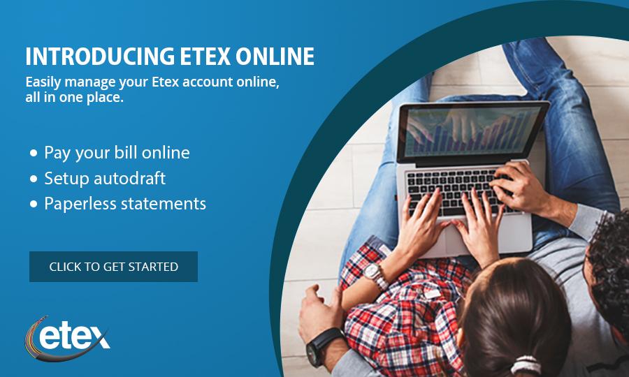 etex-ebilling-promo