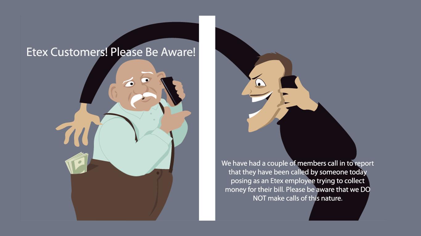 phone-scam-