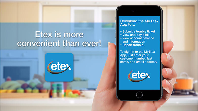 etex-app-promo-popup