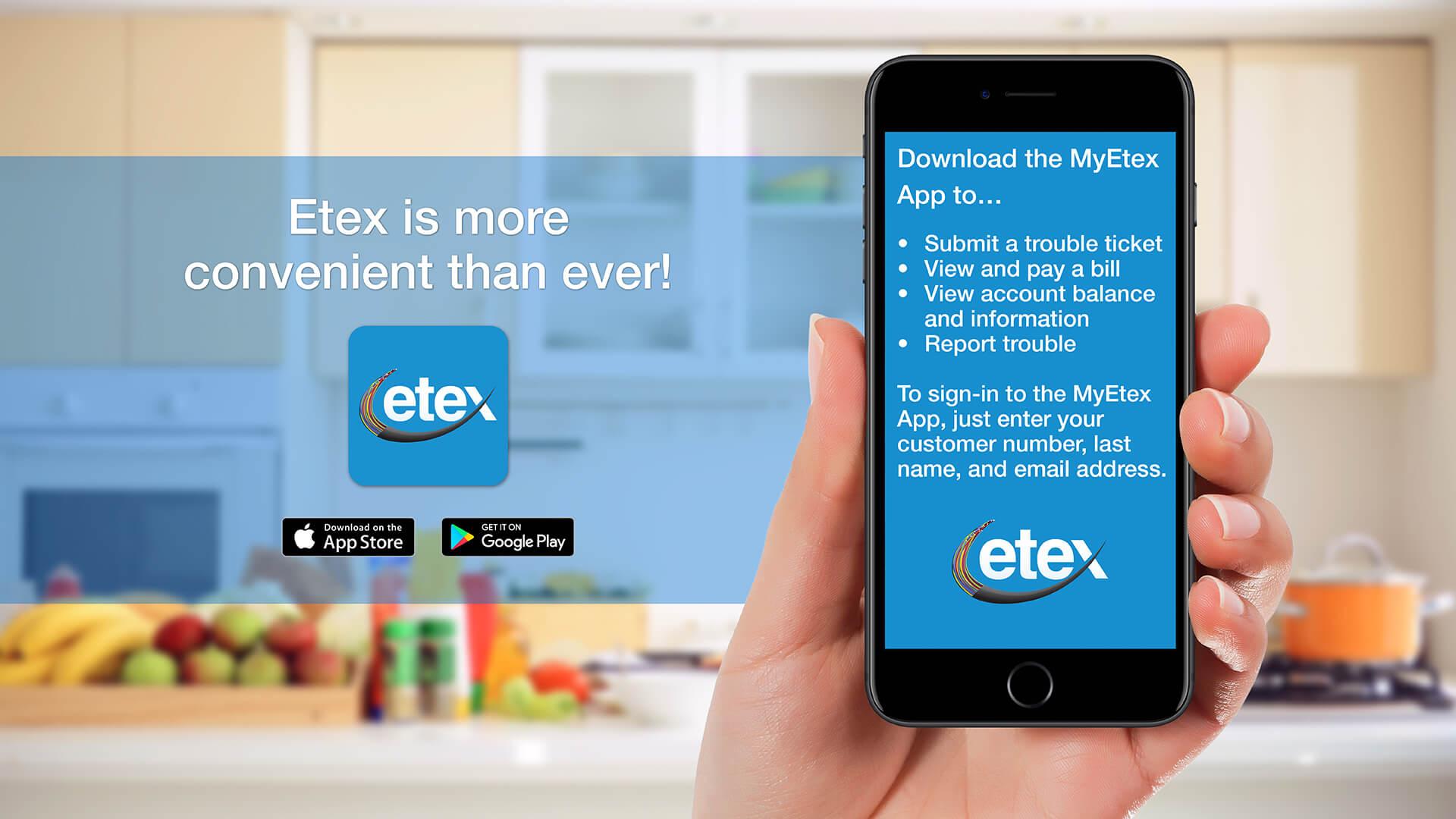 etex-app-promo-slider
